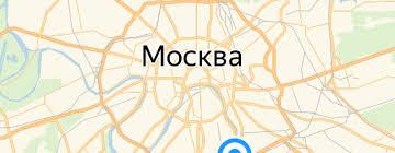 <b>Ванны</b> — купить на Яндекс.Маркете