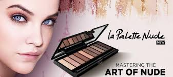 l oreal make up designer paris color riche la palette 01 beige