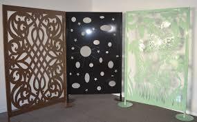 custom metal art panel on custom cut metal wall art with custom design decorative art panel custom laser specialty custom