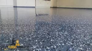 Epoxy flooring Toilet Epoxyfloorscharlotteflakes25 Epoxy Coat Texas Epoxy Floors Charlotte Garage Floor Coatings Starting At 139999