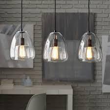 unique pendant lighting fixtures. Unique Pendant Light Fixtures 10 Best Ideas About Intended  For Awesome Hanging Unique Pendant Lighting Fixtures I