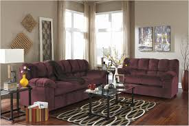 fabric living room sets. loveseat and sofa set elegant julson burgundy fabric living room sets a