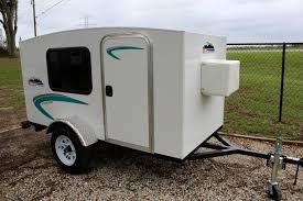 small travel trailers with bathroom. Small Travel Trailers With Outside Kitchen Alluring Bathroom Full For Ontario T