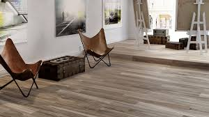 5 Benefits Of Ceramic Parquet Roca Life