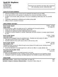 Tips In Writing A Resume Best Resume Example Linkedin Resume Builder 2017