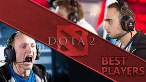 the best dota 2 players who to watch out for on the pro circuit