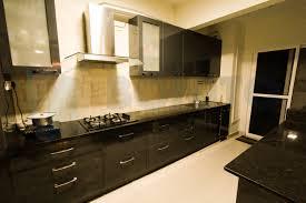 Modular Kitchen Interiors 10 Modular Kitchen Bangalore Homefuly