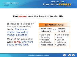 feudalism essay essay on feudalism essay on feudalism feudalism essay atsl ip solar power quotes online get