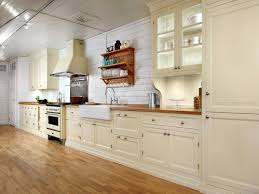 Traditional Kitchen Lighting Traditional Kitchen Lighting Ideas Techethecom