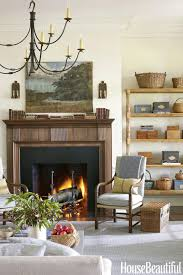 family room designs with fireplace living room family room ideas with tv over fireplace