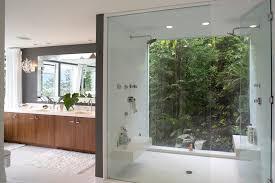 home depot decorating ideas. home depot bathroom design ideas on (990x660) outdoor shower kit decorating