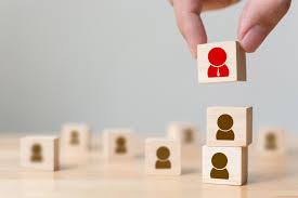 Talent Management vs. Performance Management