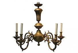 ceiling lights antique pendant light fixtures copper chandelier nickel chandelier old world chandelier antique cast