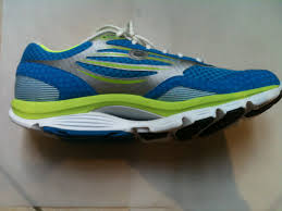 skechers running shoes 2016. like a few of my fellow bloggers, skechers have sent me pair their new running shoes to try. i am waiting until after half marathon this weekend 2016 n