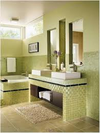Master Bedroom And Bathroom Colors For Bathroom Walls Master Bedroom With Bathroom And Walk In