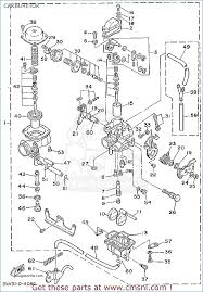 yamaha big bear 350 wiring diagram kanvamath org Ignition Diagram for Yamaha Warrior 350 yamaha moto 4 wiring diagram