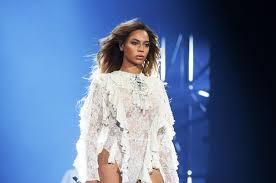 Beyonces No 1 Hot 100 Singles Ranked Billboard