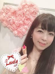 美女活髪型がダサい女は玄関を出るな 荒木師匠オフィシャルブログ