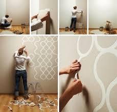 Tolle Atemberaubende Dekoration Deko Ideen Selbermachen Schlafzimmer