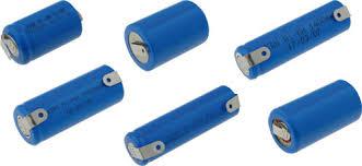 Resultado de imagen para imagenes de baterias recargables