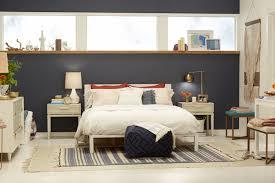 Master Bedroom  Navy Amp Dark Blue Bedroom Design Ideas Amp - Dark blue bedroom
