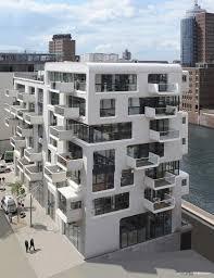 Apartment Complex Design Ideas Creative Custom Decoration