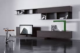 modular living room furniture. modern modular living room furniture