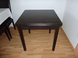 Kleiner Esstisch Zum Ausziehen Latest Tisch Zum Ausziehen