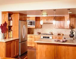 Kitchen Lighting For Low Ceilings Low Ceiling Kitchen Cabinets Kitchen Kitchen Lighting Fixtures For