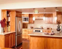 Traditional Kitchen Lighting Combining Ceiling Island Light Fixtures Kitchen Divine Combining