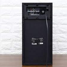 Dàn âm thanh Sony 5.1 HT-RT40 600W