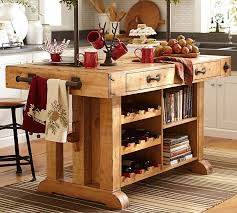 pottery barn kitchen kids dark kitchen cabinets paint ideas white hight dinng chairs vintage dining table