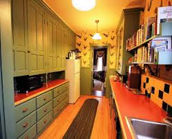 kitchen pendant lighting picture gallery. Image Of: Kitchen Pendant Lighting Picture Gallery S