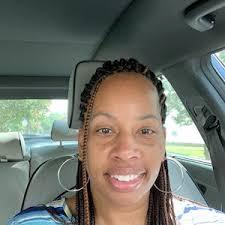 Tameka Sims- Real Estate Agent in Norfolk, VA - Homesnap