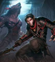 darkness falls update notes smitefire