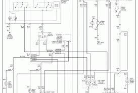 wiring diagram for a 3910 ford tractor the wiring diagram ford 4610 wiring diagram together ford tractor wiring harness wiring diagram