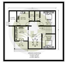 homely design home design plans modest home plans home designing