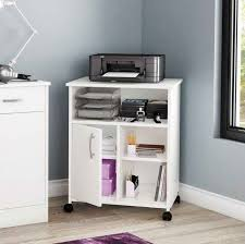 Printer stand ikea Cabinet Under Desk Printer Stand Desktop Printer Stand Under Desk Printer Under Desk Printer Stand Ikea Dining Room Ideas Under Desk Printer Stand Desktop Printer Stand Under Desk Printer