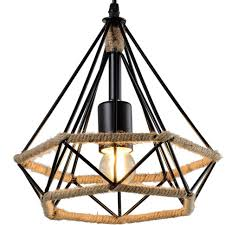 industrial lighting chandelier. Large Size Of Lighting:sensational Industrial Chandelier Lighting Images Concept Farmhouse Light Fixtures Under On