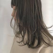 ロングヘアの巻き髪で360度美人になろうおすすめ巻き髪スタイル17選