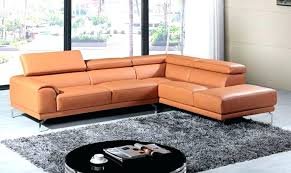 camel leather sofa camel color leather furniture sofa inspiring camel leather sofa design camel color sofa camel color leather camel color leather camel