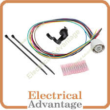 4l80e external harness repair kit 4l80e external wiring harness diagram 4l80e External Wiring Harness Diagram #40 4l80e External Wiring Harness Diagram