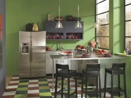 hgtv paint color ideasTop Kitchen Colors Ideas