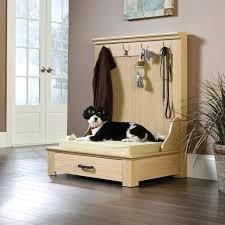 Dog bedroom furniture Medium Sized Dog Design Amazing Dog Beds Dog Bedroom Furniture Bedroom Color Idea Entryway Dog Bed Dog Beds On Tuaim Design Amazing Dog Beds Dog Bed Dog Beds Walmart Amazing Dog Beds