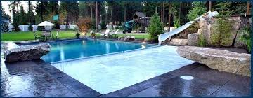 Automatic hard pool covers Odd Shaped Pool Hard Pool Cover Automatic Pool Cover Parts Surprised Automatic Pool Cover Switch Automatic Pool Cover Parts Dicuerfashioninfo Hard Pool Cover Hard Pool Covers South Africa Destinationtipsinfo