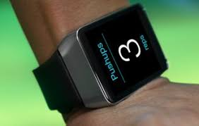 exercise tracker android wear fitness apps