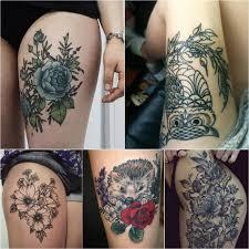 редкие татуировки со смыслом татуировки для девушек