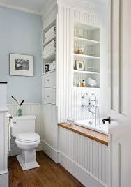 Bathroom: Hanging Basket Racks For Small Bathroom - Tiny Bathroom