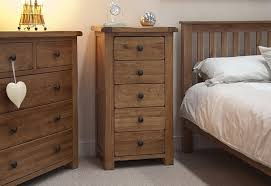 tall bedroom dressers. tall dresser with deep drawers drawer ideas regarding dimensions 1500 x 1031 bedroom dressers g