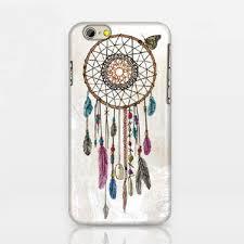 Personalized Dream Catchers Shop Dream Catcher iPhone 100c Case on Wanelo 82